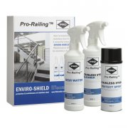 3-part-stainless-steel-tea-staining-kit-cleaner-demi-water-and-protection-spray